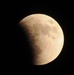 2015_sepeclipse_047