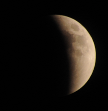 2015_sepeclipse_056