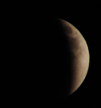 2015_sepeclipse_063