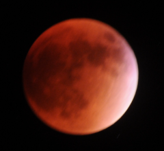 2015_sepeclipse_097