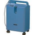 everflo-oxygen-concentrator-5-liter-b73