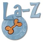 laZbones