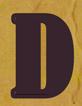 diagnsisLetter-d