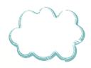 cloudStormy02
