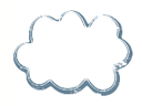 cloudStormy03 copy