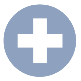 medicalCross