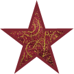 nyeStar2
