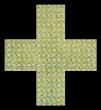 scargo_cross2