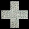 scargo_cross3