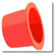 redcap21_small