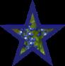 fistulaStar3