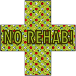 noRehab