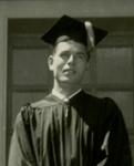 1951-01-018